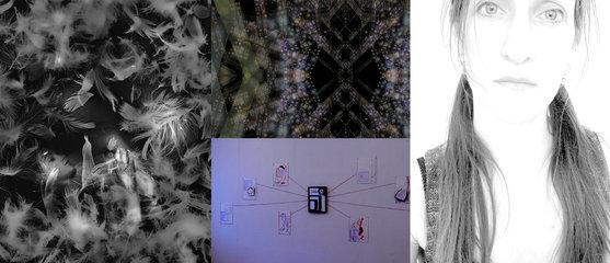 rsz_1divergent_collage.jpg