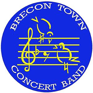 Town Band.jpg