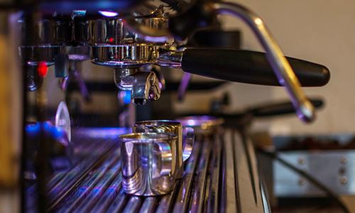 TB_coffee.jpg